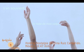 24_9_holdingnostalgia1